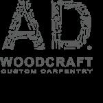 A. D. Woodcraft