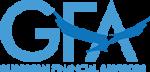 Guardian Financial Services Ltd