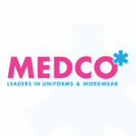 Medco Ltd.