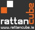 Rattan Cube Outdoor Furniture Dublin