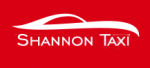 Shannon Taxi