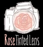 Rose Tinted Lens