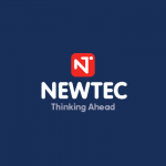 Newtec Services – Customized IT Solutions