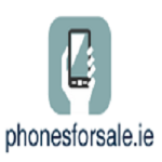 Phonesforsale.ie