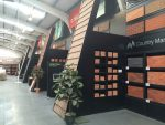 OutHaus – Renovation & Building Superstore