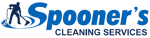 Spooner's Cleaning Services