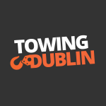 Towing Dublin – 24/7 Breakdown Assistant Dublin