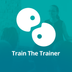 Train The Trainer Courses Dublin