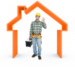 House Building & Renovation Dublin
